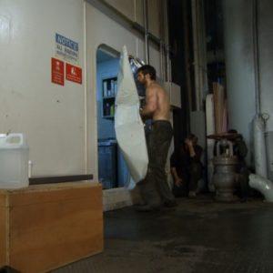 Henry Cavill gay shirtless