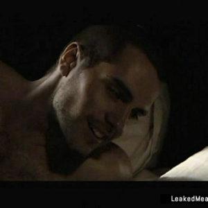 Henry Cavill leaked nude nude sex scene