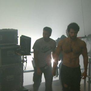 Henry Cavill manyvids shirtless