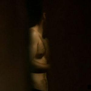 Henry Cavill porn pic nude sex scene