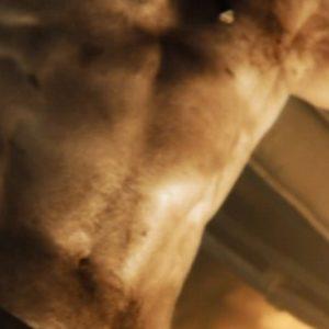 Henry Cavill sex shirtless