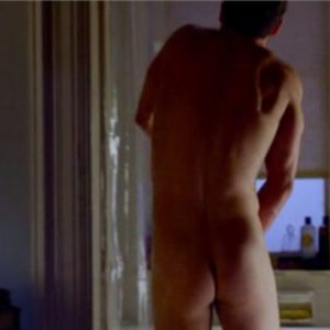 Justin Timberlake fappening nude