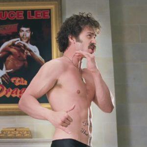 Justin Timberlake onlyfans nude