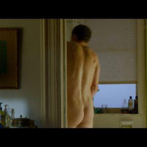 Justin Timberlake porn nude