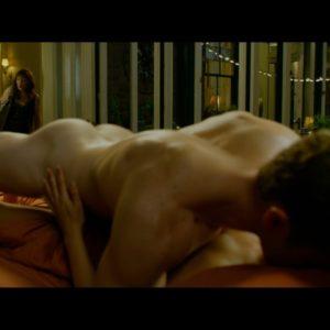 Justin Timberlake sexy nude nude