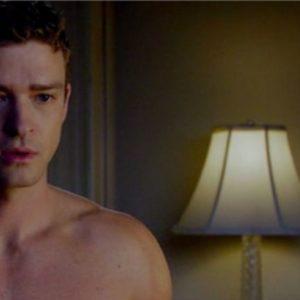Justin Timberlake xxx image nude