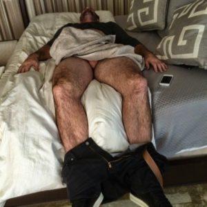 Justin Verlander manyvids nude