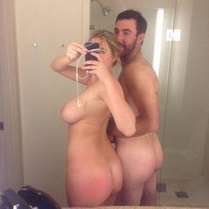 Justin Verlander porn pic nude