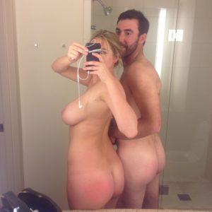 Justin Verlander sexy nude picture nude