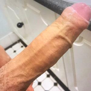 KJ Apa fappening nude