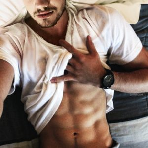 Liam Payne nude nude