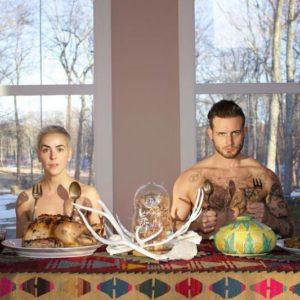 Nico Tortorella underwear picture nude