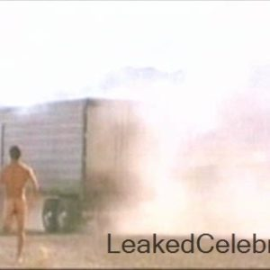 Paul Walker gay nude