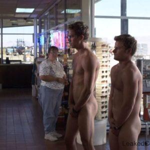Paul Walker hot nude