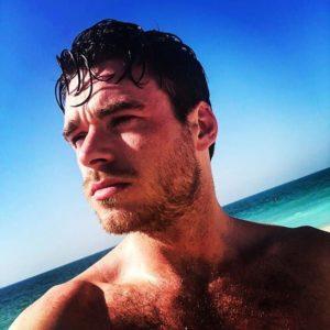 Richard Madden manyvids sexy