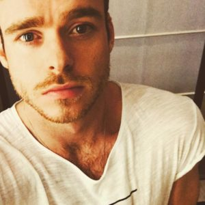 Richard Madden Leaked Nude Pics ( 74 Pics )