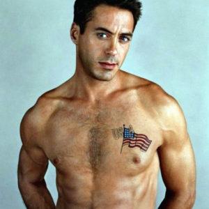 Robert Downey Jr Sexy Naked Photos ( 196 Pics )