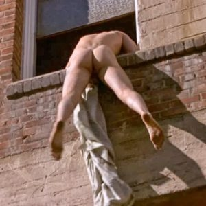 Ryan Reynolds dick nude