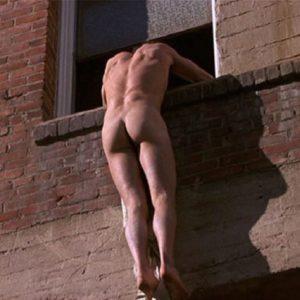 Ryan Reynolds jerk off nude