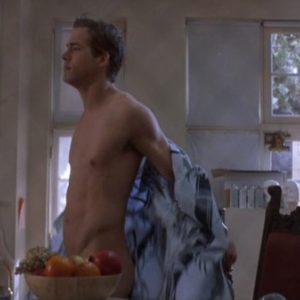 Ryan Reynolds leak nude