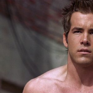 Ryan Reynolds leaked nude nude