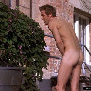 Ryan Reynolds manyvids nude