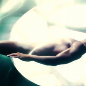 Ryan Reynolds porn nude