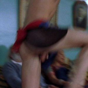 Ryan Reynolds sexy selfie nude
