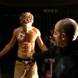 Ryan Reynolds xxx image shirtless