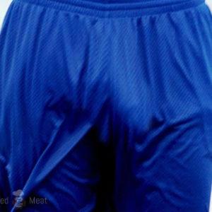 Shemar Moore fappening bulge