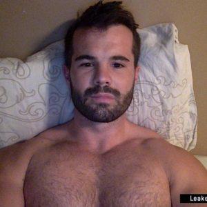 Simon Dunn Nude Fappening Pics ( 43 Pics )