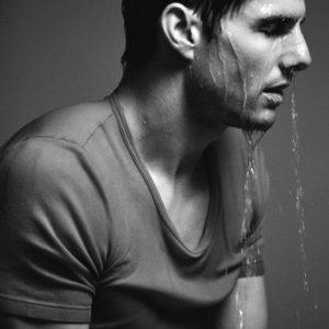 Tom Cruise jerk off sexy