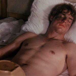 Tom Cruise manyvids nude