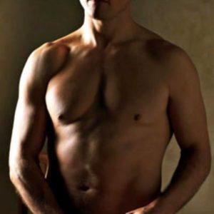 Tom Cruise sexy nude nude