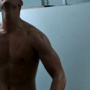 Tom Hopper manyvids nude