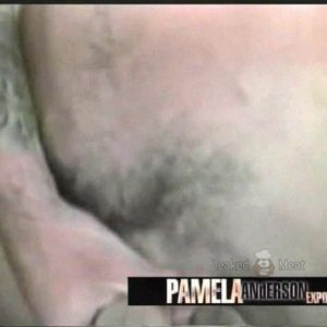 Tommy Lee fappening nude