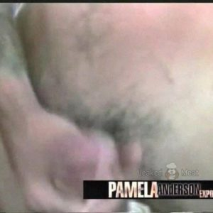 Tommy Lee leaked nude nude