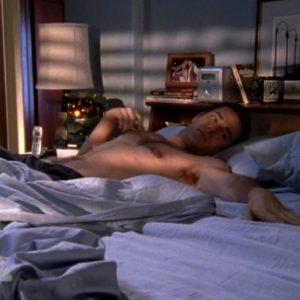 Zachary Levi manyvids nude