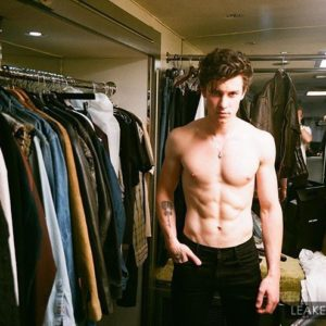 Shawn Mendes | MaleCelebs 33