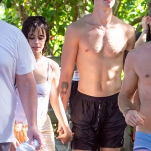Shawn Mendes | MaleCelebs 14