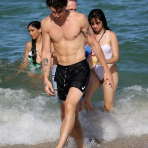 Shawn Mendes | MaleCelebs 8