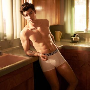 Shawn Mendes | MaleCelebs 4