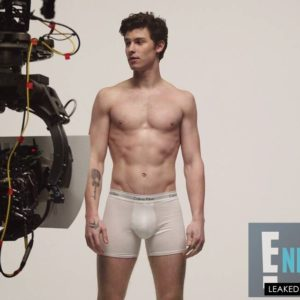 Shawn Mendes | MaleCelebs 3