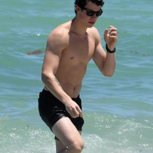 Shawn Mendes | MaleCelebs 29